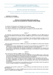 decision-du-23-12-2014-agrement-bnib